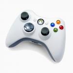 Видеоигры и консоли