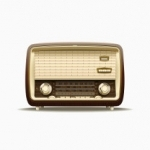 Радиотовары