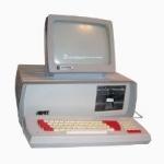 БУ компьютеры и аксессуары