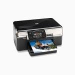 Принтеры, сканеры и аксессуары