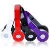 Портативные аудио и видео устройства