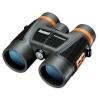 Телескопы и бинокли