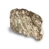 Скалы, ископаемые и минералы