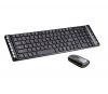 Клавиатуры, мыши, устройства ввода