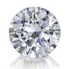 Алмазы и драгоценные камни