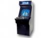 Arcade, музыкальные и Pinball