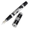 Ручки и Пишущие инструменты