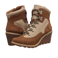Timberland Amston Hiker
